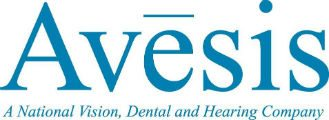 Avesis Vision, Dental and Hearing