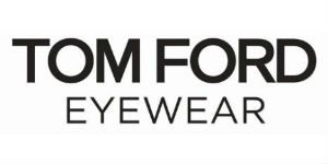 Tom Ford Eyewear at CarlinVision