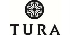 Tura eyeglasses at Carlinvision