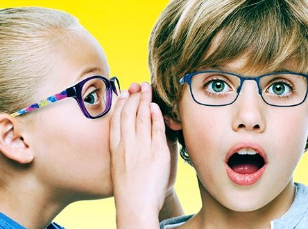 65083bfcbfb OIO eyewear children - CarlinVision