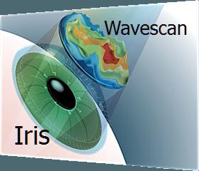 Wavescan2