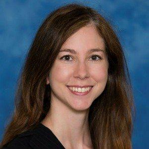 Dr. Allison Roensch